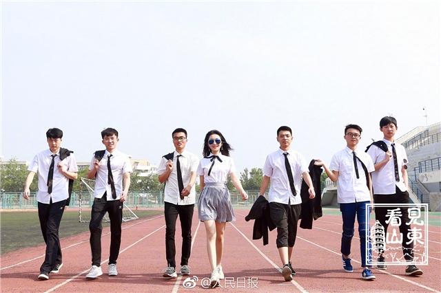 中国医院排行榜:哪些高校附属医院表现不俗?