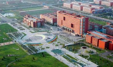 曲师大新增7个博士授权点 增量居省内高校首位