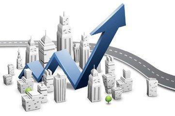 动能转换蓄积发力 1-4月山东经济运行保持平稳向好态势