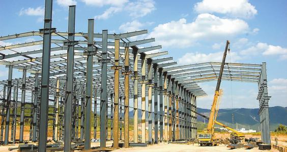 山东省一季度新开工重大项目清单
