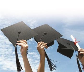 山东非教育系统政府公派出国留学来了   300个名额在向你招手