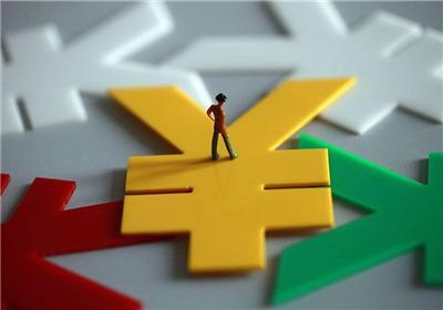 山东自贸区首家金融机构挂牌开业
