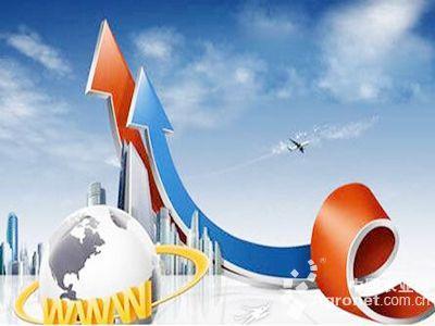 山东携手央企共推动能转换 项目合作数量达近年最高水平
