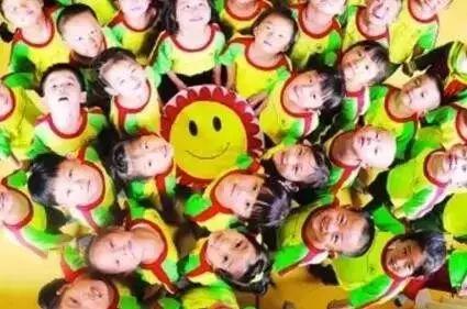 山东省教育厅:加强幼儿园安全管理 严把教师入口关