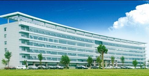 马韵升:从乡长到企业领袖 将校办工厂发展为中国企业500强