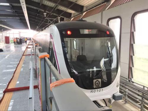 济南地铁二轮规划来了 经十路 莱芜 章丘都有地铁了