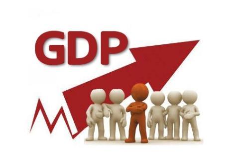 山东一季度生产总值1.89万亿元 服务业贡献率超六成