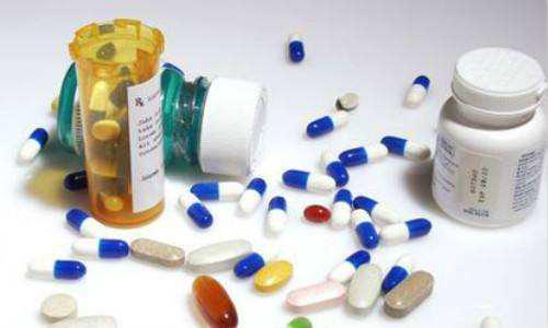 焦点 1:从哪里买药?