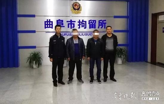 http://www.jienengcc.cn/xinnenyuan/147346.html