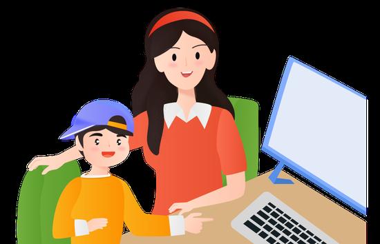 山东省网信办加强未成年人暑期网络环境专项整治
