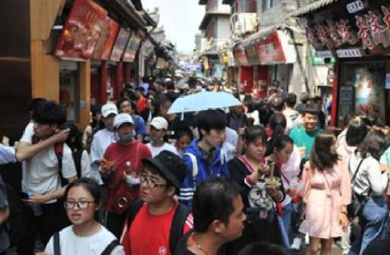 关于芙蓉街市政配套工程封闭施工的通告:
