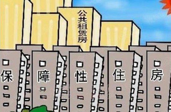大众网·海报新闻济南5月15日讯(记者 张稳)