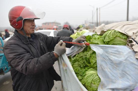 对此,济南市多部门也开始展开行动: