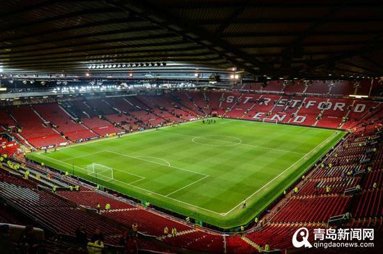 专业足球场有助于提升球迷的观赛体验,培育足球文化。