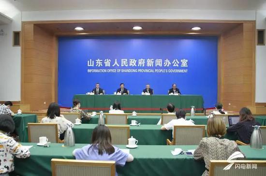 山东:超500名省属企业中层管理人员被降免职