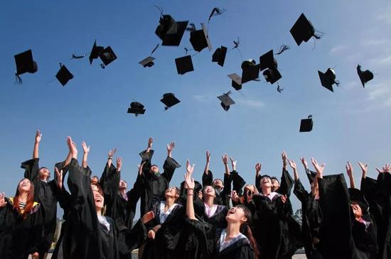 青岛高校毕业生可领住房补贴!首次扩大到本科生