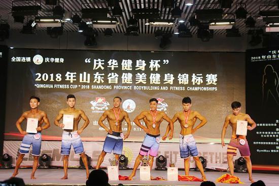 临沂学院田径与a学院大学体育在庆华v学院杯2学子运动员分为哪三类图片