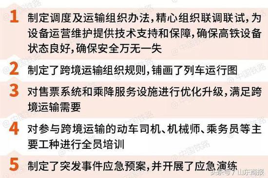 目前,广深港高铁香港段已具备车票发售和按期开通条件。