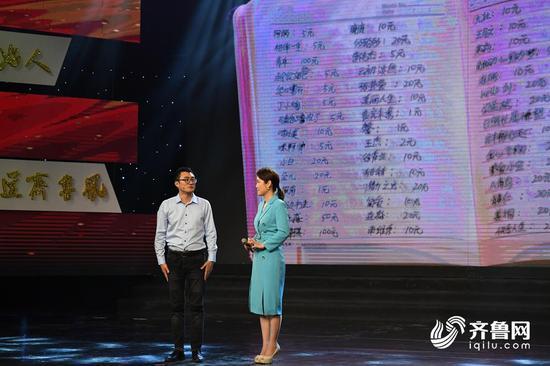 烟台市牟平区卓威金属制品有限公司销售总经理刘立军