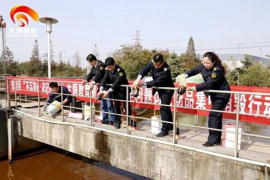 日照东港集中销毁一批假冒伪劣物品共117件