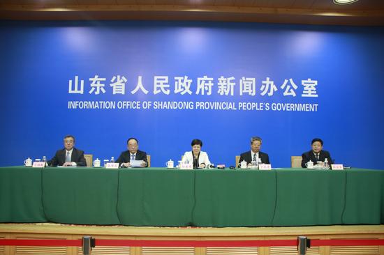 山东与日本缔结9对市县级友城关系 对日合作成果丰硕