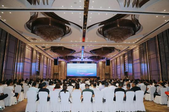 中国医药物资协会基层医疗(山东)分会正式成立 启动山东省基层医生培训活动