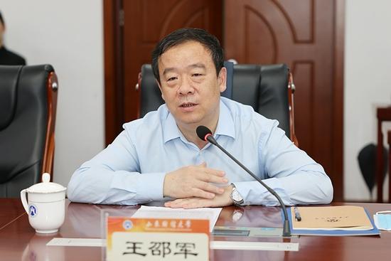 山东财大与中国社会科学院哲学研究所签署合作协议并成立山东财经大学乡村文化研究院