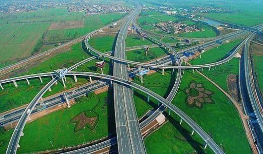 2030年山东基本建成交通强省 省会、胶东、鲁南三大经济圈内实现1小时通达