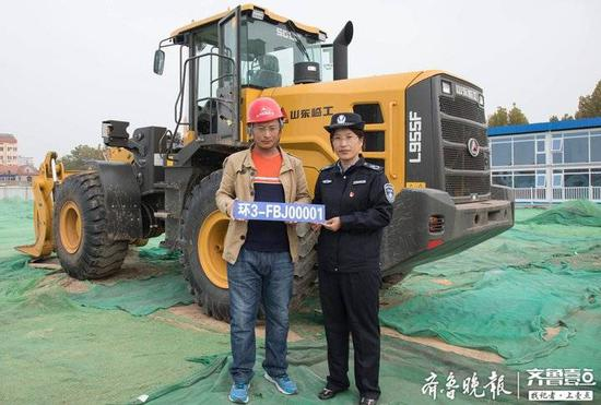 http://www.hjw123.com/huanqiushidian/50915.html