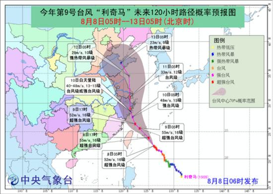 大众网·海报新闻8月8日讯