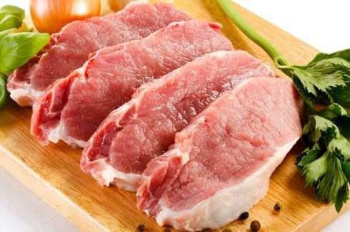 5日,从山东省畜牧兽医局获悉,山东生猪价格继续上升,再创新高。