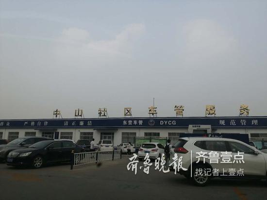 http://www.edaojz.cn/jiaoyuwenhua/145659.html