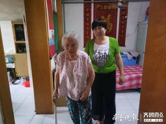 http://www.k2summit.cn/yulemingxing/938919.html