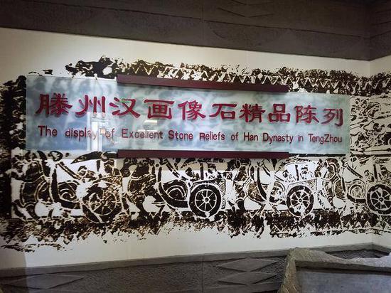 http://www.weixinrensheng.com/lishi/877169.html