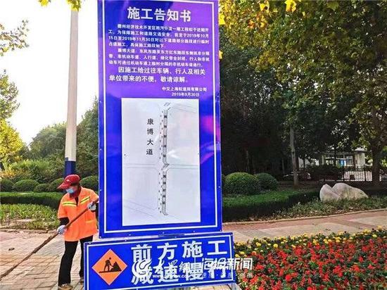 http://www.weixinrensheng.com/junshi/887543.html