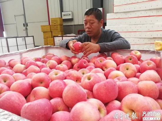 http://aeonspoke.com/chanjing/220014.html