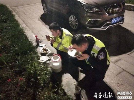 http://www.hjw123.com/huanjingyaowen/51250.html