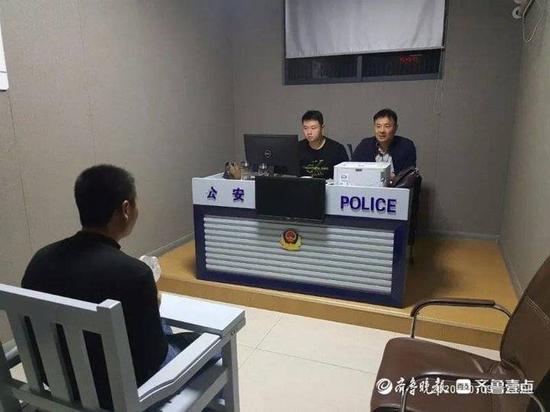 涉案10多万元 枣庄薛城警方破获30余起盗窃案
