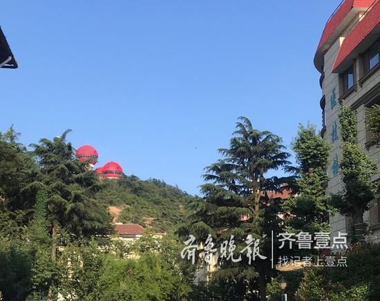 http://www.hjw123.com/huanjingyaowen/31494.html
