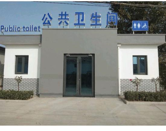 青岛农村改厕规范升级提前超额完成任务