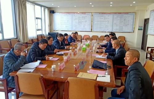 济南淄博推进社保公共服务一体化 建立联席会议制度