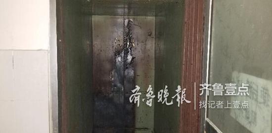齐鲁晚报·齐鲁壹点记者张伟通讯员孔维娜