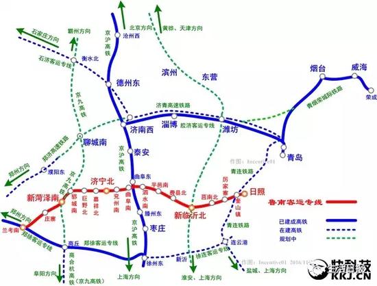 怎样乘坐高铁?乘坐高铁要注意什么?