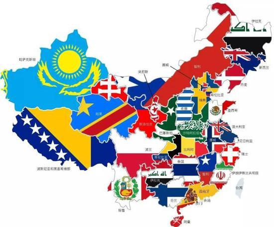 北京市人均gdp_北京人均GDP接近富裕背后 与国际大都市差距大