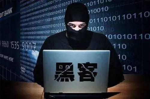 多地政府网站被入侵