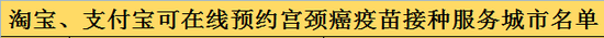 (山东部分)