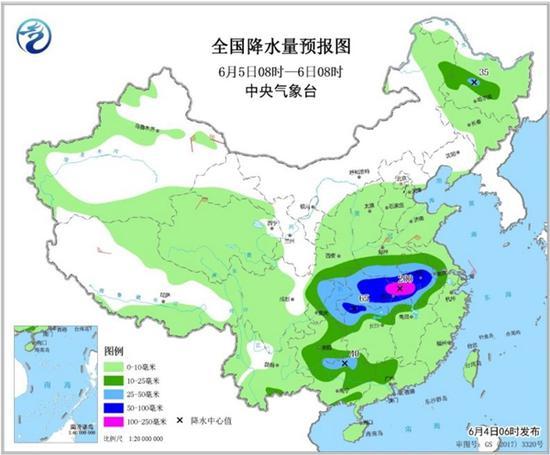 山东未来三天详细天气预报: