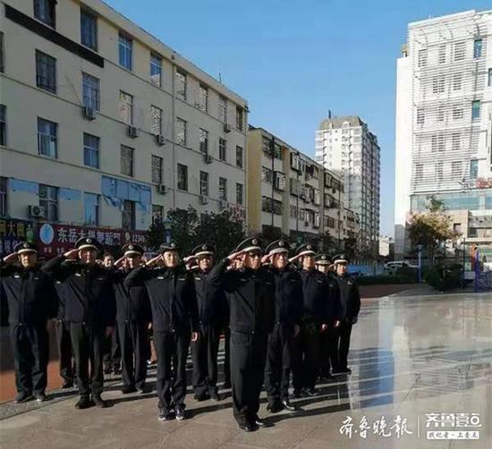 http://www.weixinrensheng.com/junshi/909454.html