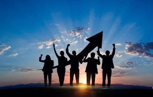 """培养包括""""创二代""""在内的新生代企业家队伍,山东一直在努力。"""