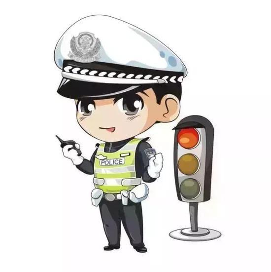 目前,姚某已经按照以危险方法危害公共安全罪被批准逮捕。